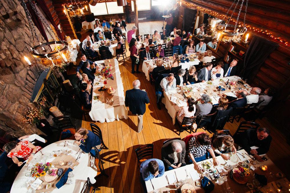 black-canyon-inn-wedding-estes-park-tomKphoto-048.jpg