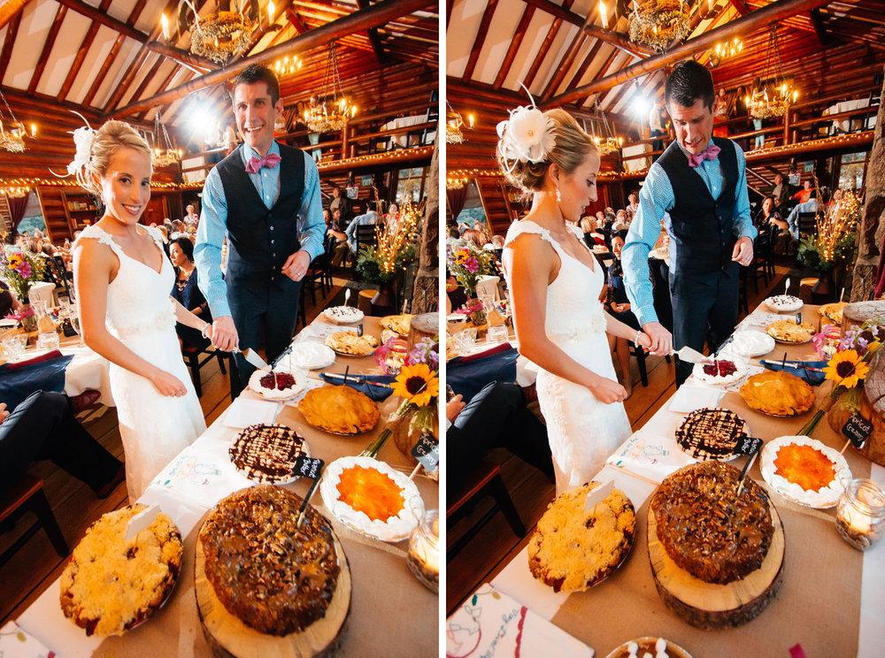 black-canyon-inn-wedding-estes-park-tomKphoto-059.jpg