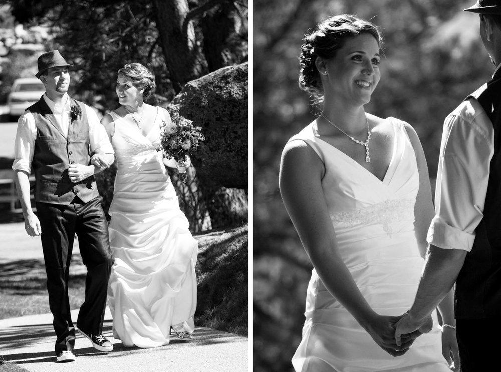 black-canyon-inn-wedding-estes-park-tomKphoto-069.jpg