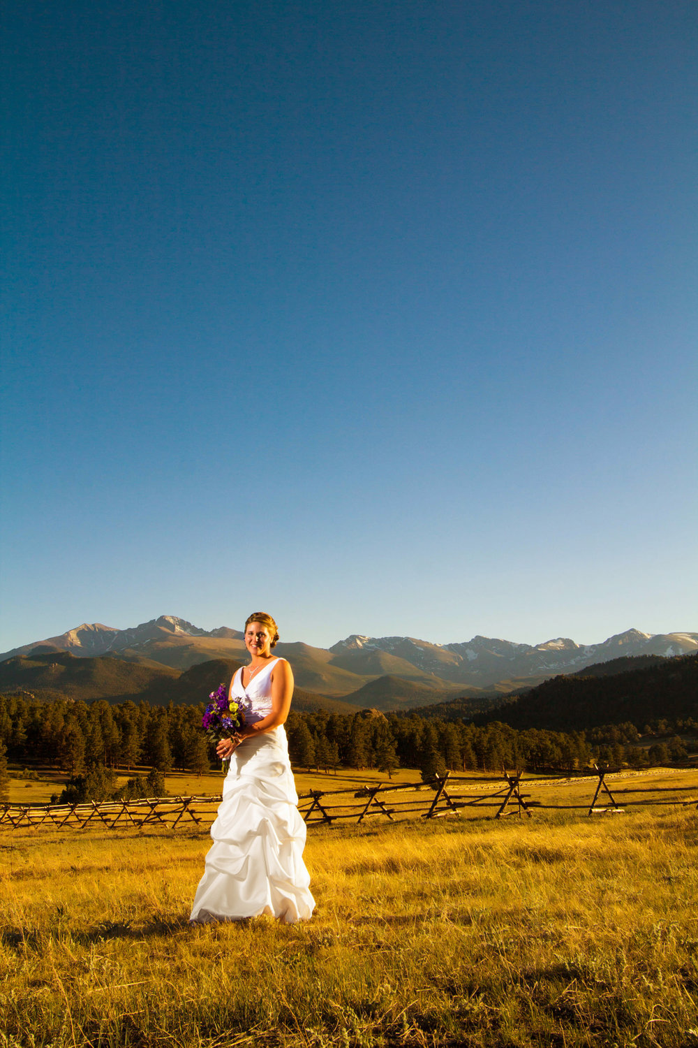 black-canyon-inn-wedding-estes-park-tomKphoto-066.jpg