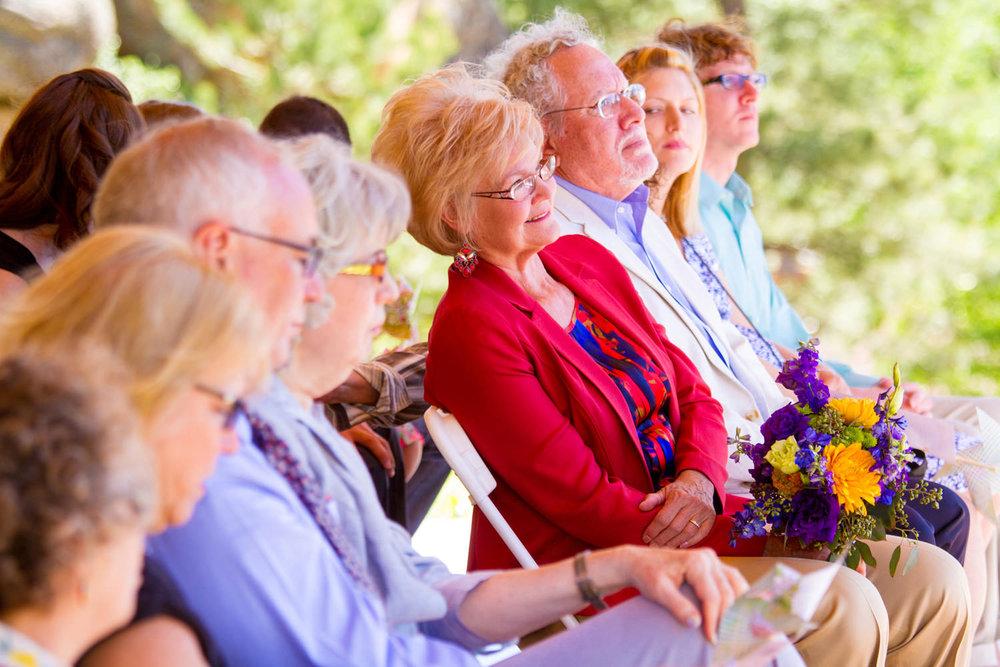 black-canyon-inn-wedding-estes-park-tomKphoto-070.jpg