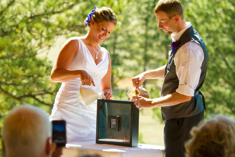 black-canyon-inn-wedding-estes-park-tomKphoto-072.jpg