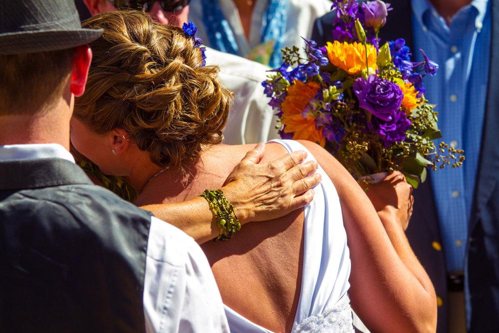 black-canyon-inn-wedding-estes-park-tomKphoto-074.jpg