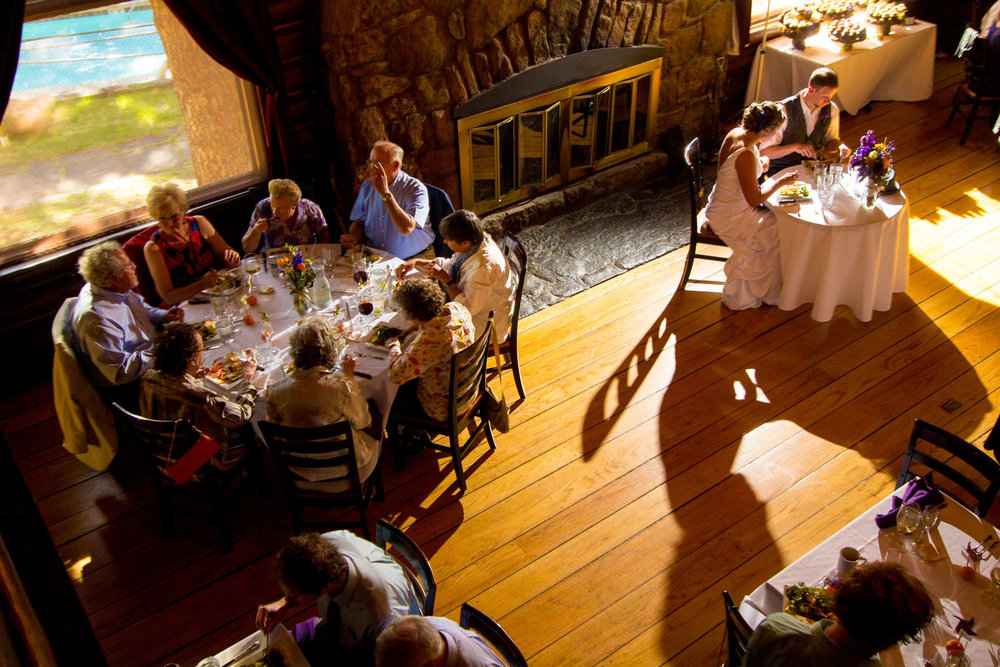 black-canyon-inn-wedding-estes-park-tomKphoto-085.jpg