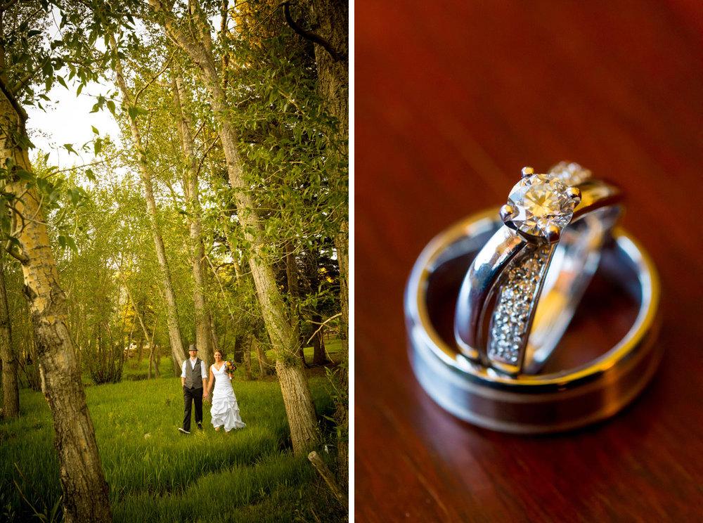 black-canyon-inn-wedding-estes-park-tomKphoto-087.jpg