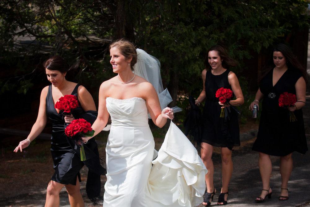 black-canyon-inn-wedding-estes-park-tomKphoto-097.jpg