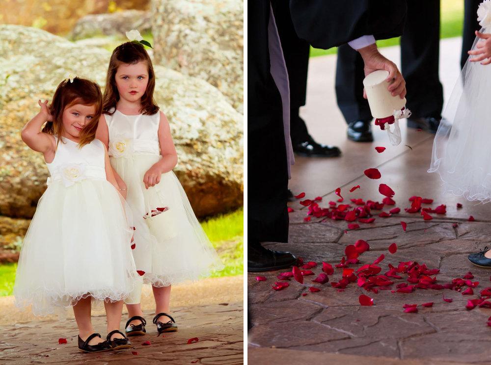 black-canyon-inn-wedding-estes-park-tomKphoto-100.jpg
