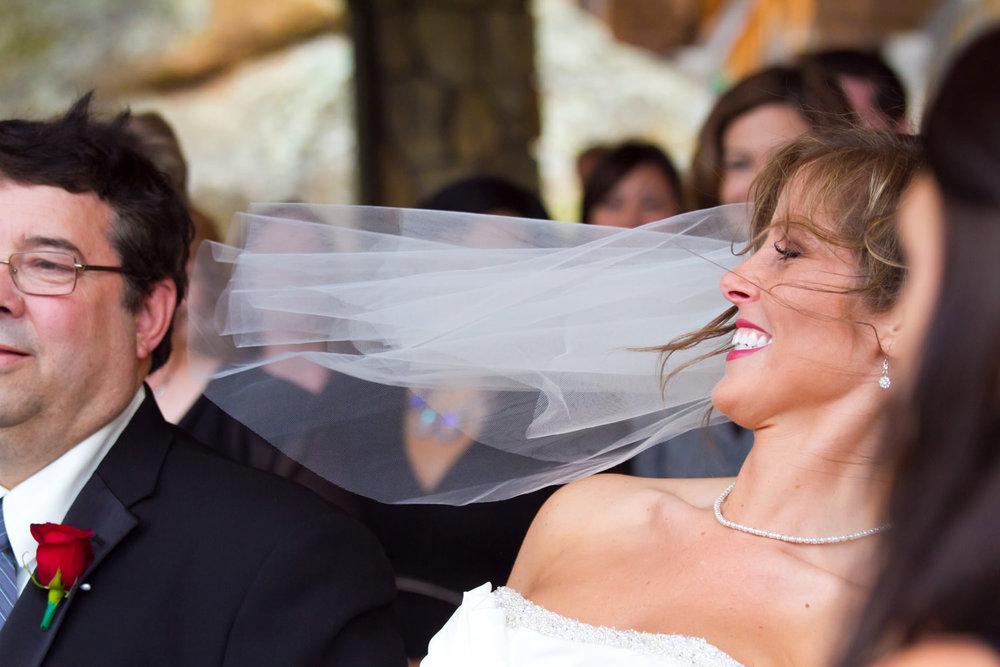 black-canyon-inn-wedding-estes-park-tomKphoto-103.jpg