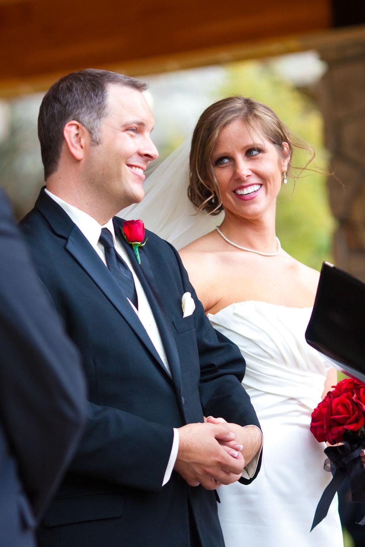 black-canyon-inn-wedding-estes-park-tomKphoto-104.jpg