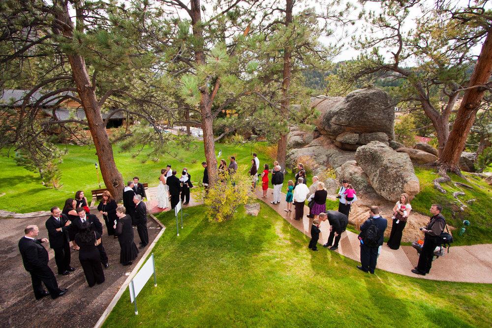 black-canyon-inn-wedding-estes-park-tomKphoto-108.jpg