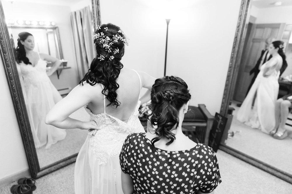preserve-at-bingham-hill-wedding-tomKphoto-004.jpg