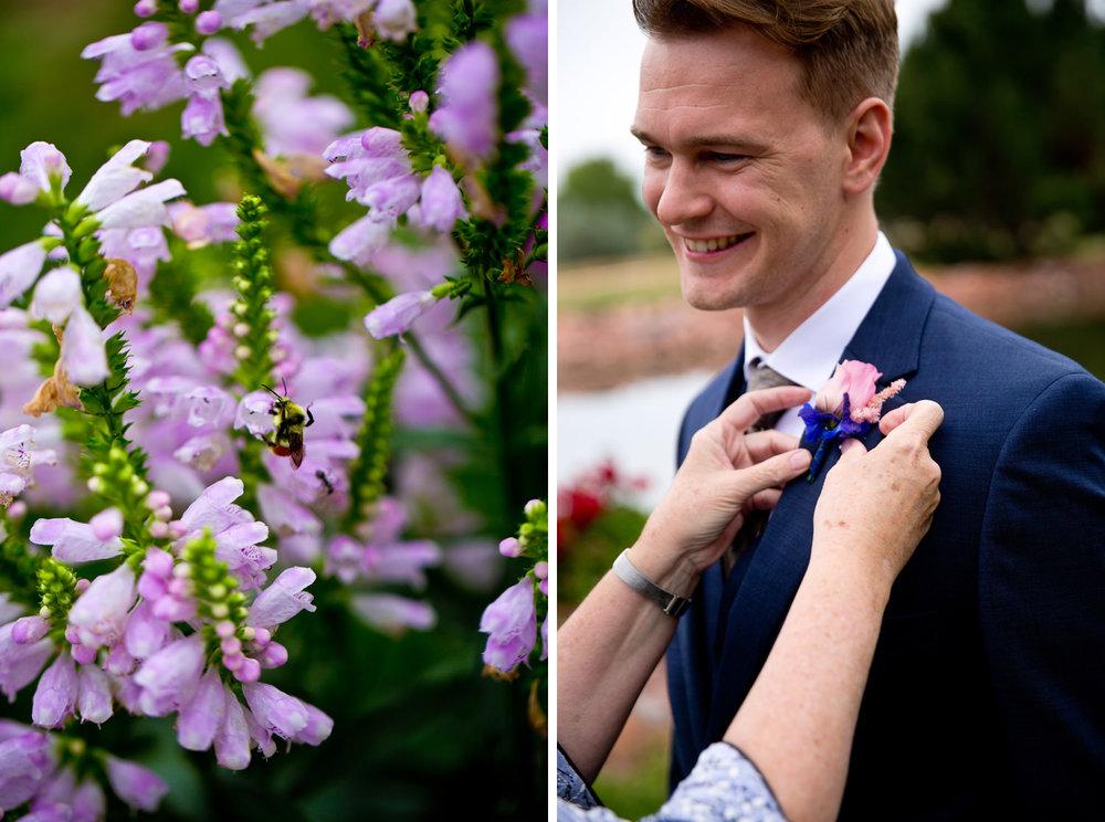 preserve-at-bingham-hill-wedding-tomKphoto-005.jpg