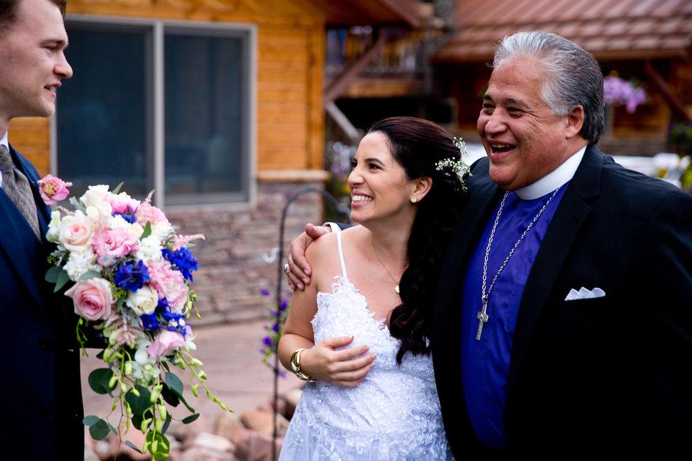 preserve-at-bingham-hill-wedding-tomKphoto-011.jpg