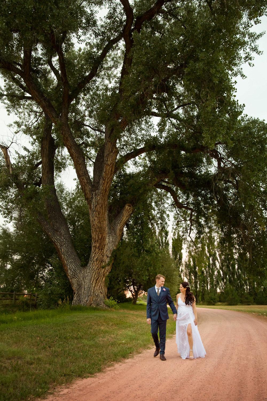 preserve-at-bingham-hill-wedding-tomKphoto-013.jpg