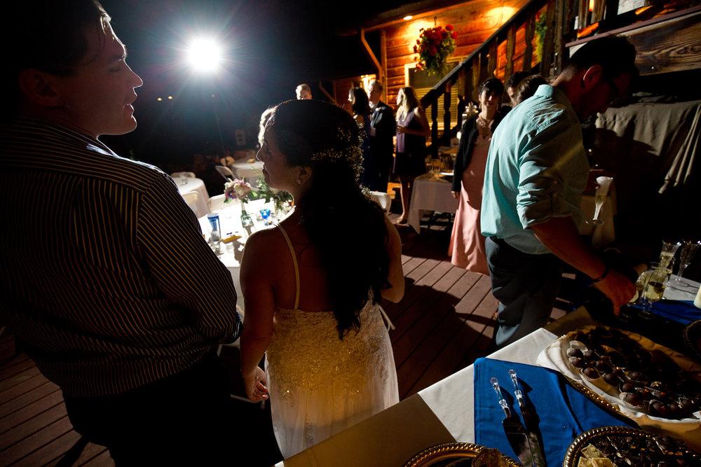 preserve-at-bingham-hill-wedding-tomKphoto-020.jpg