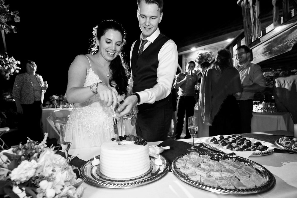 preserve-at-bingham-hill-wedding-tomKphoto-024.jpg