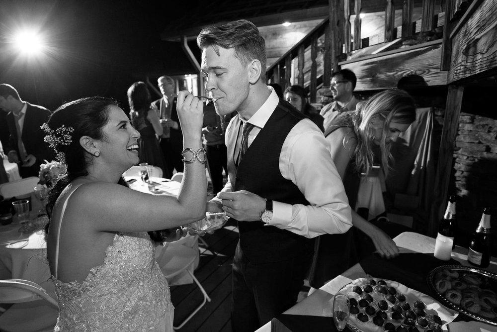 preserve-at-bingham-hill-wedding-tomKphoto-025.jpg