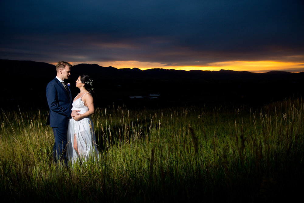 preserve-at-bingham-hill-wedding-tomKphoto-029.jpg