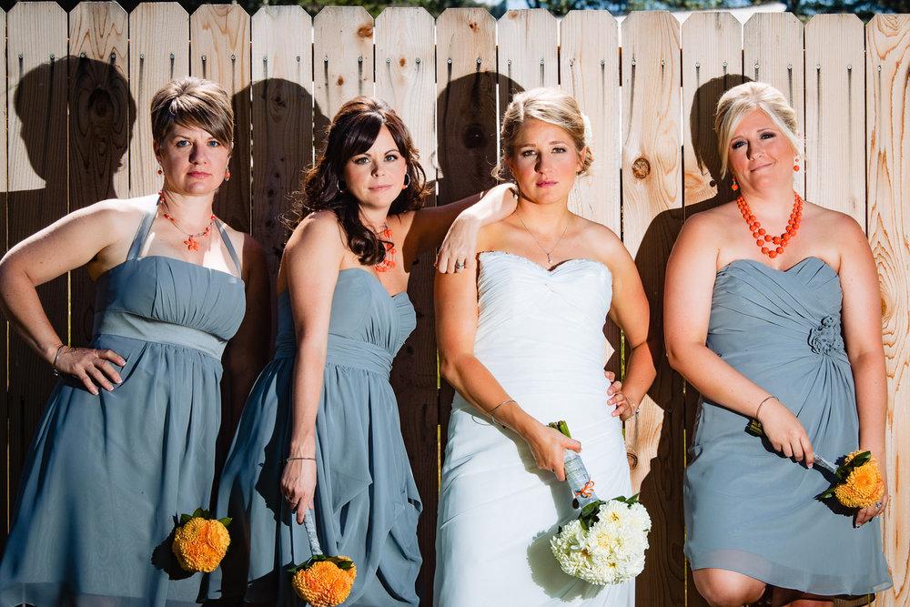 preserve-at-bingham-hill-wedding-tomKphoto-032.jpg