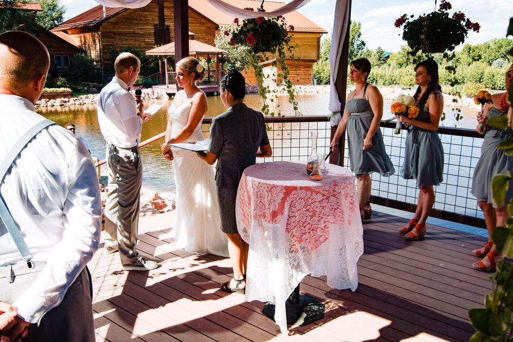 preserve-at-bingham-hill-wedding-tomKphoto-035.jpg