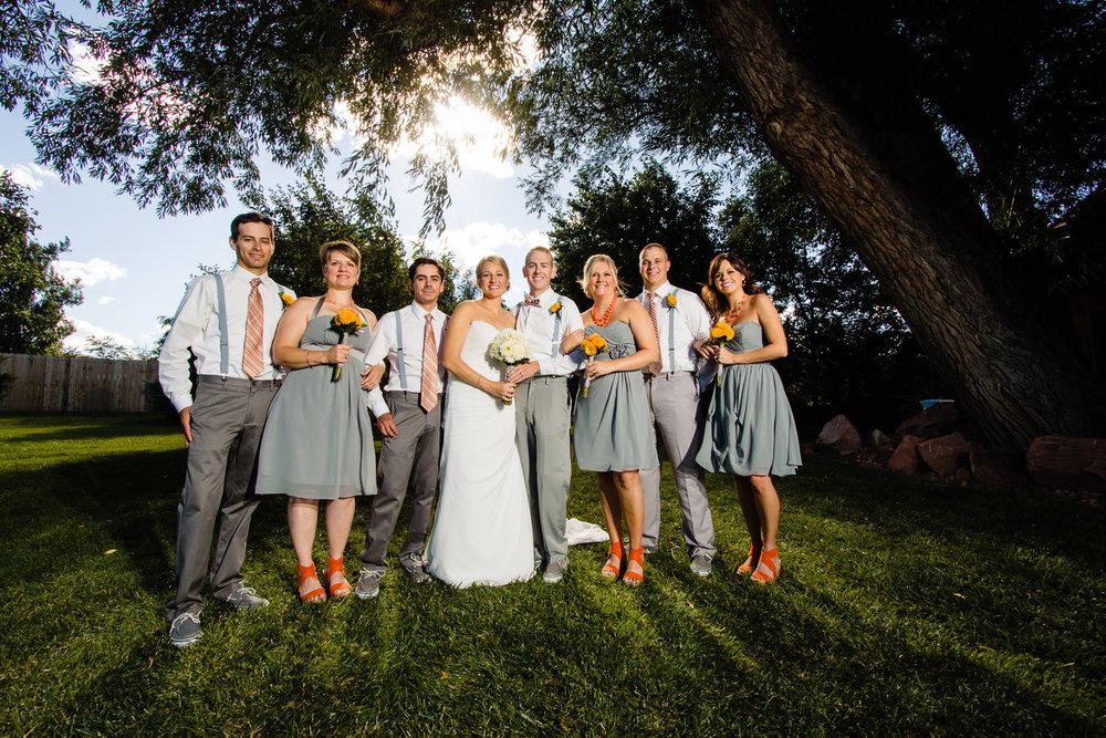 preserve-at-bingham-hill-wedding-tomKphoto-036.jpg
