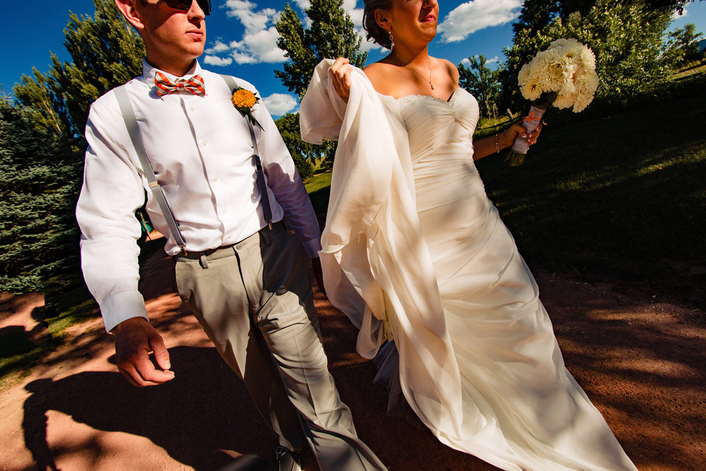 preserve-at-bingham-hill-wedding-tomKphoto-038.jpg