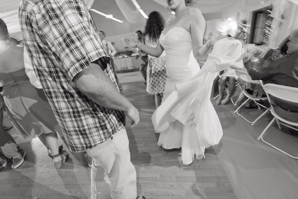 preserve-at-bingham-hill-wedding-tomKphoto-039.jpg