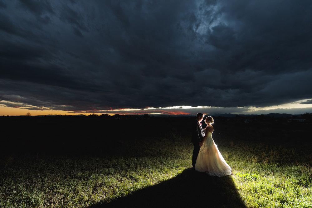 brookside-gardens-colorado-wedding-tomKphoto-100.jpg