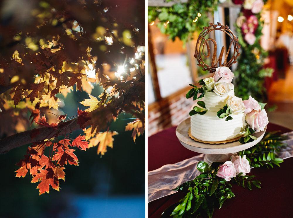 brookside-gardens-colorado-wedding-tomKphoto-103.jpg