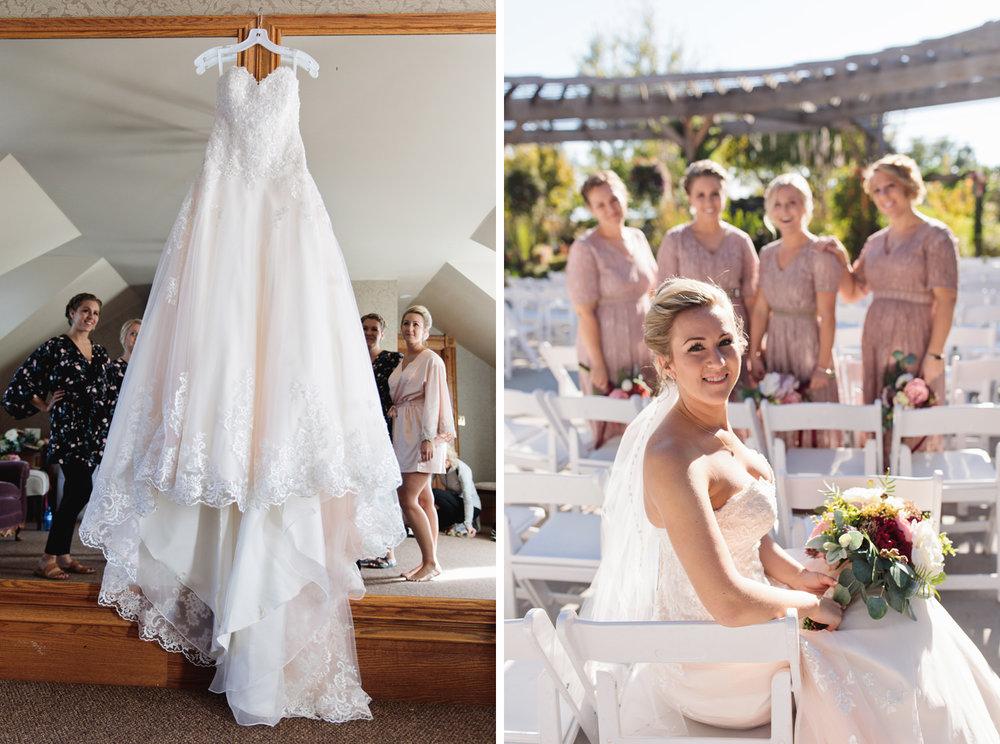 brookside-gardens-colorado-wedding-tomKphoto-105.jpg