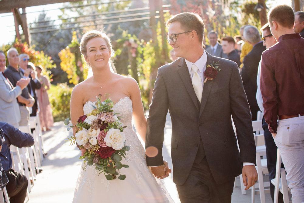 brookside-gardens-colorado-wedding-tomKphoto-108.jpg