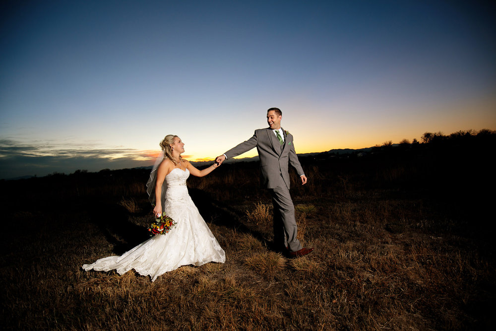 brookside-gardens-colorado-wedding-tomKphoto-200.jpg
