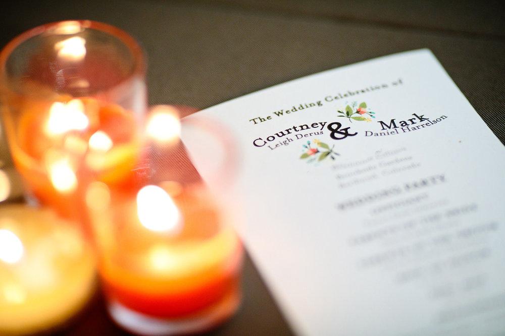 brookside-gardens-colorado-wedding-tomKphoto-202.jpg