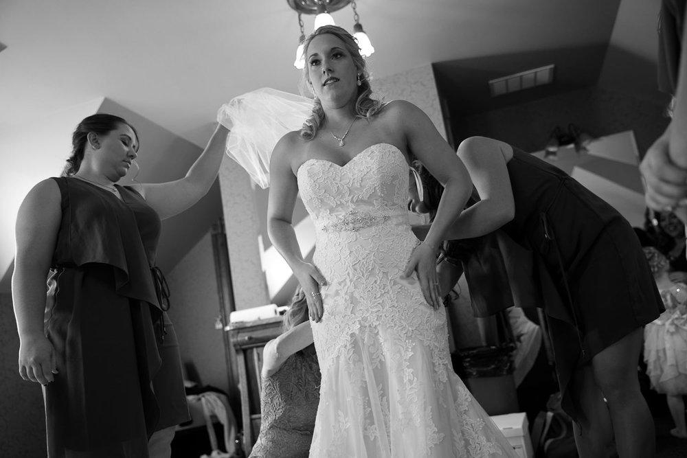brookside-gardens-colorado-wedding-tomKphoto-204.jpg