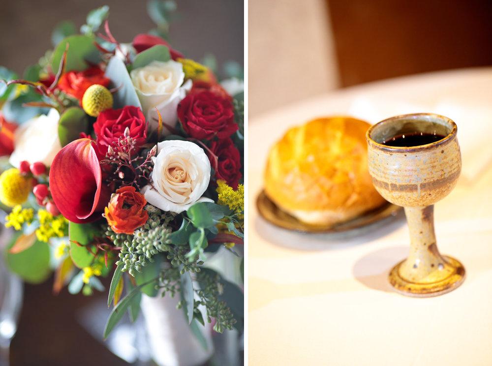 brookside-gardens-colorado-wedding-tomKphoto-206.jpg