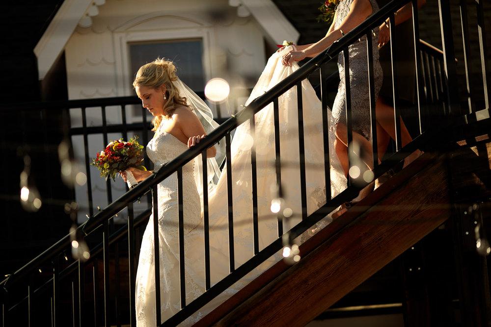 brookside-gardens-colorado-wedding-tomKphoto-207.jpg