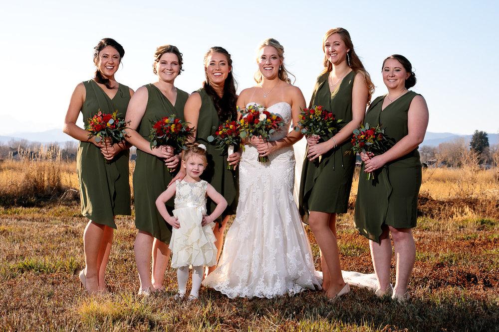 brookside-gardens-colorado-wedding-tomKphoto-208.jpg