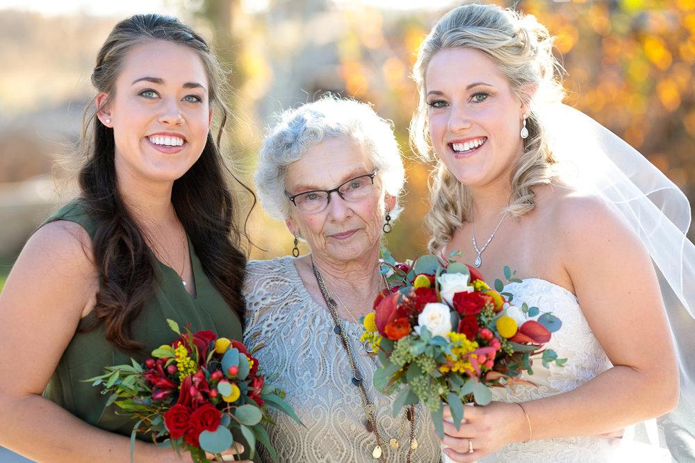 brookside-gardens-colorado-wedding-tomKphoto-210.jpg