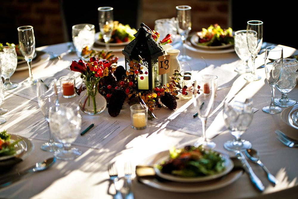 brookside-gardens-colorado-wedding-tomKphoto-221.jpg