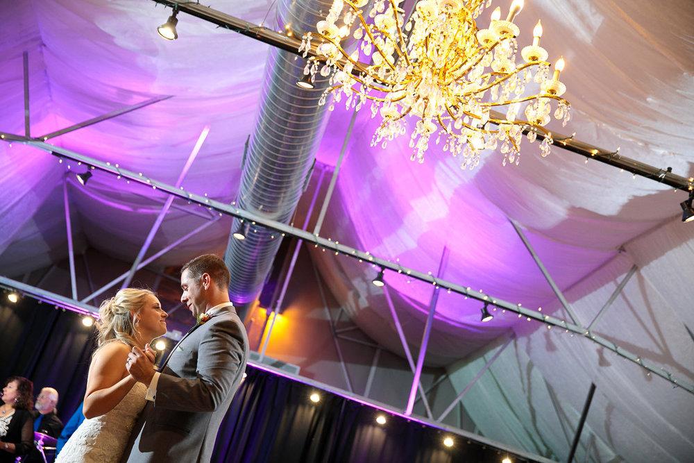brookside-gardens-colorado-wedding-tomKphoto-224.jpg