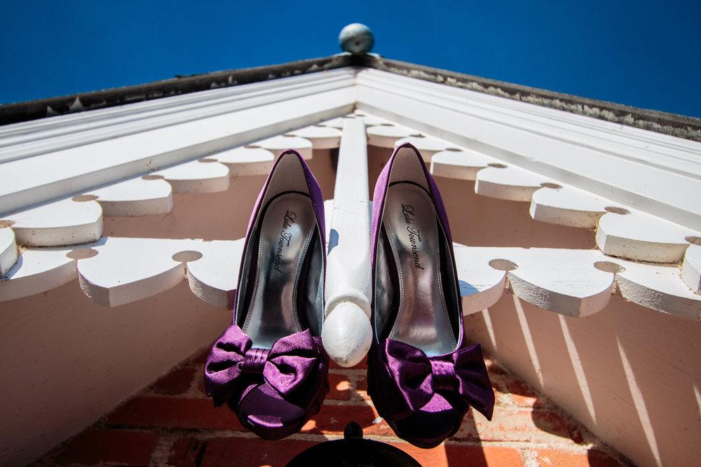 brookside-gardens-colorado-wedding-tomKphoto-232.jpg
