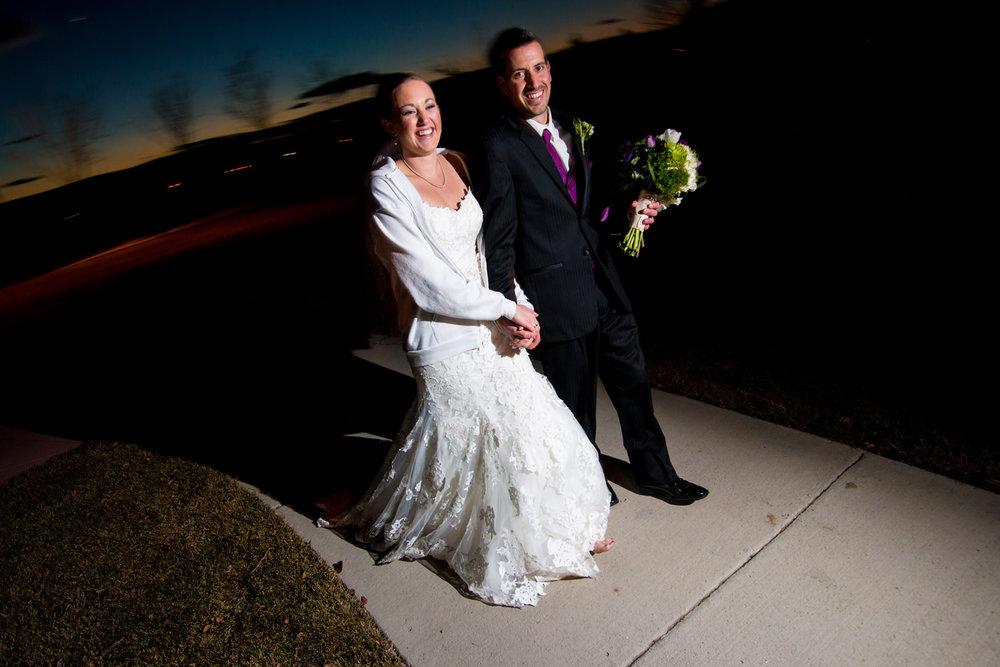 brookside-gardens-colorado-wedding-tomKphoto-241.jpg