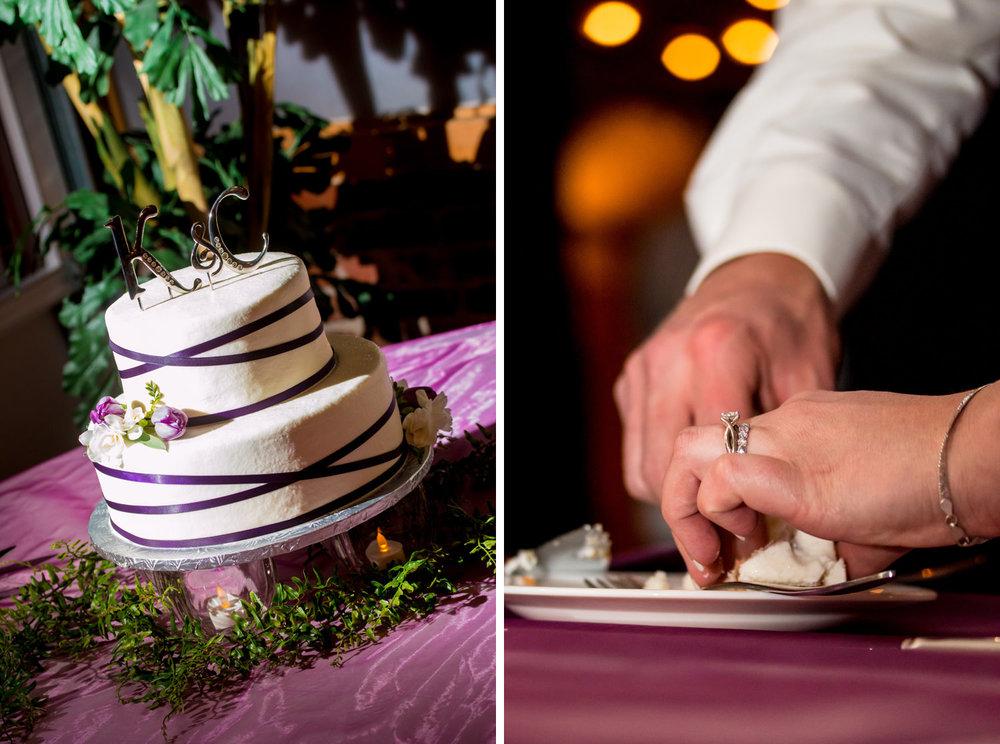 brookside-gardens-colorado-wedding-tomKphoto-245.jpg