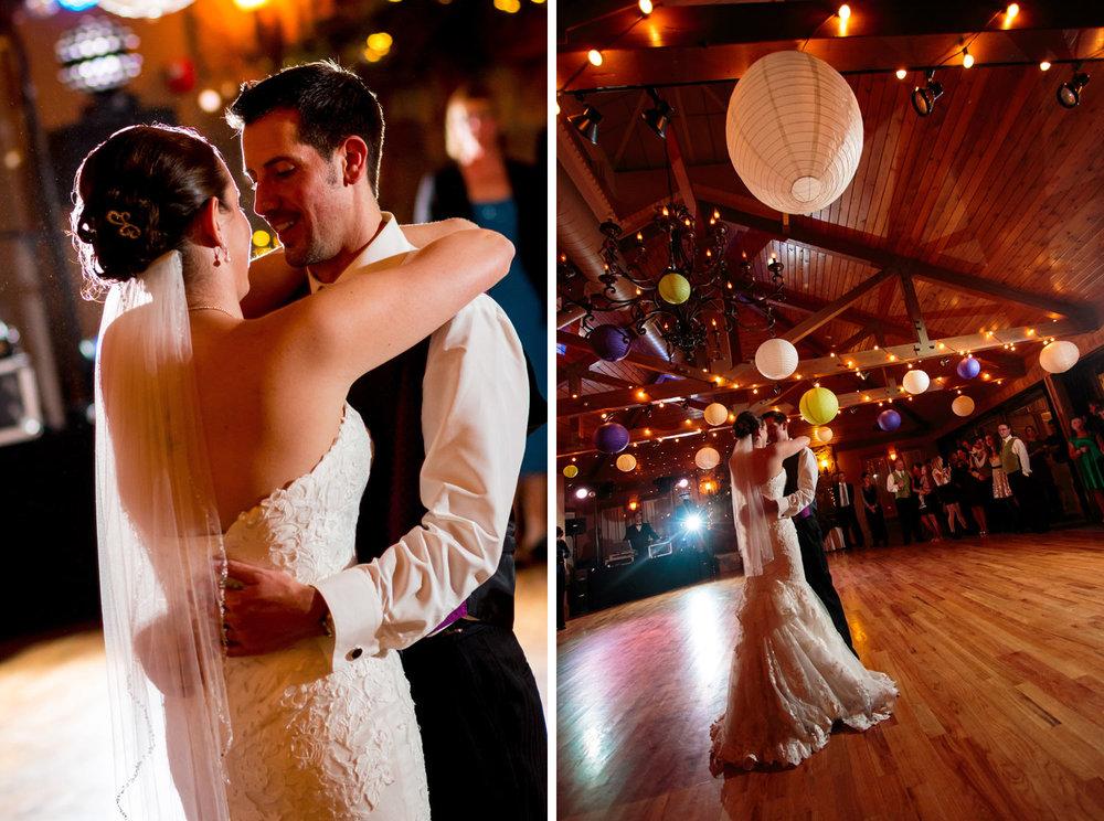 brookside-gardens-colorado-wedding-tomKphoto-247.jpg