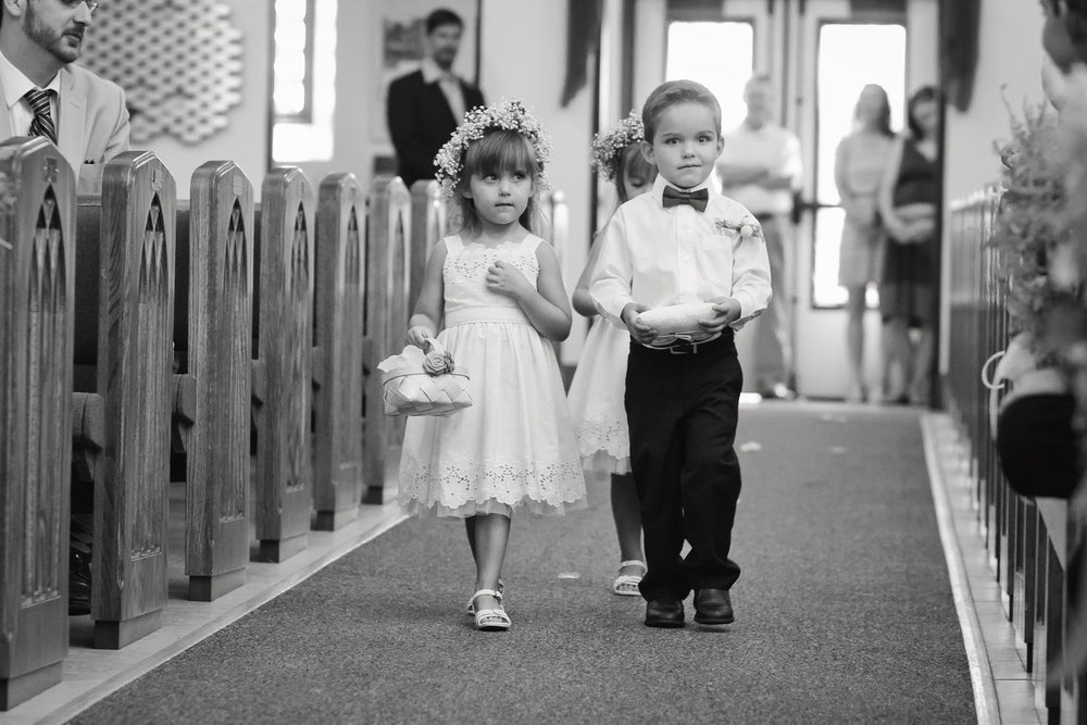 laramie-wedding-photographer-tomKphoto-255.jpg