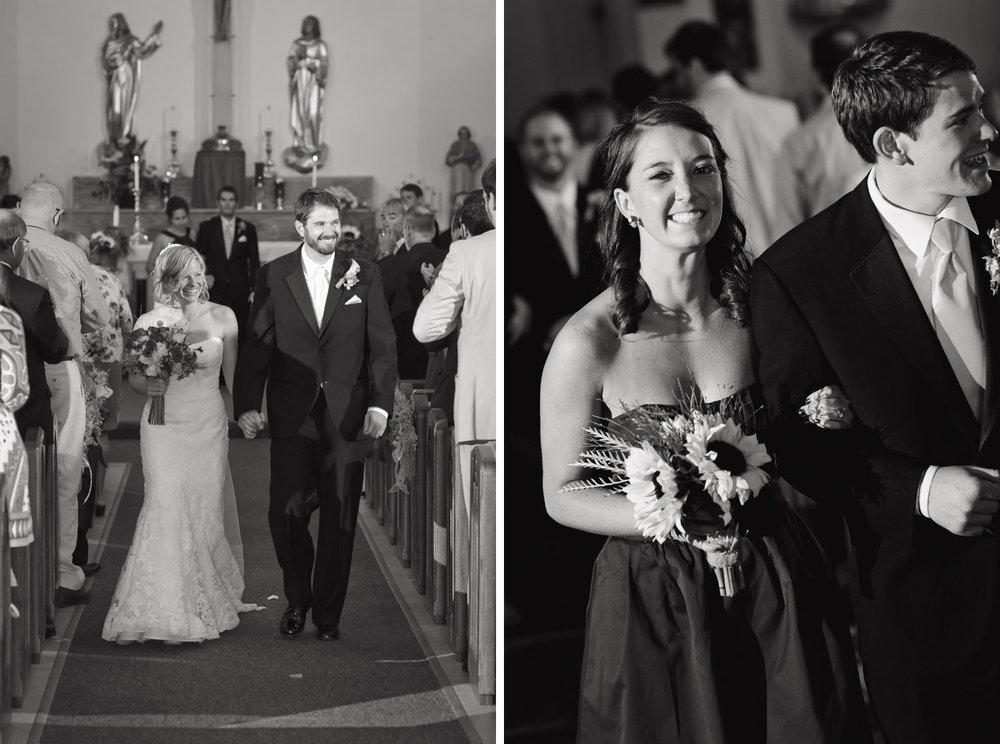 laramie-wedding-photographer-tomKphoto-261.jpg