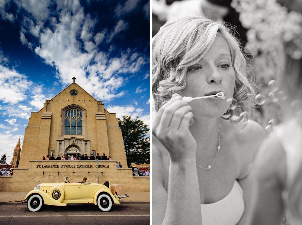 laramie-wedding-photographer-tomKphoto-262.jpg