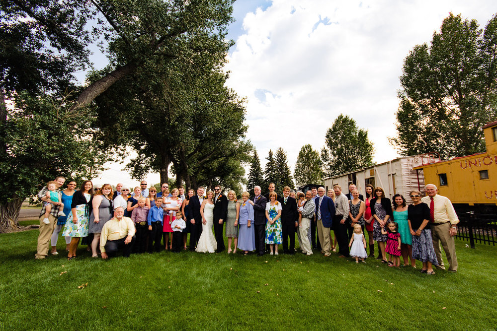 laramie-wedding-photographer-tomKphoto-266.jpg