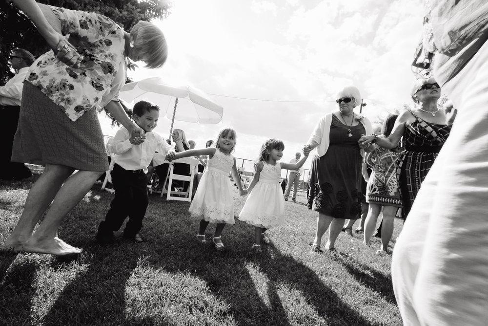laramie-wedding-photographer-tomKphoto-269.jpg