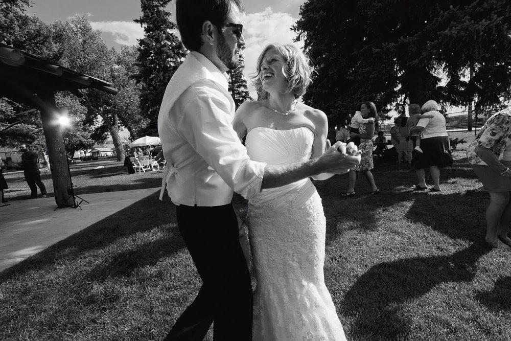 laramie-wedding-photographer-tomKphoto-271.jpg